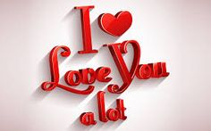 Image result for i love u