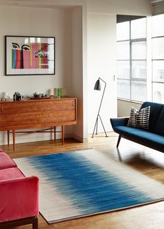 Modern area Rugs for Living Room Fresh Details About Rugs area Rugs Carpet Flooring area Rug Floor Decor Modern Large Rugs Sale New Decor, Beige Area Rugs, Contemporary Living Room, Modern Carpet, Home Decor, Contemporary Area Rugs, Large Carpet, Rugs In Living Room, Modern Rugs