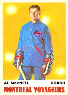 Montreal Canadiens, Hockey Cards, National Hockey League, Coaches, Nhl, 1930s, Polo Ralph Lauren, Wrestling, Stars