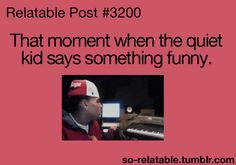 So Relatable - Funny GIFs, Relatable GIFs & Quotes