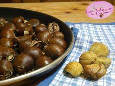 Castagne+Cotte+al+Microonde:+come+prepararle+velocemente