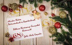 🎄💅Minden kedves Partnerünknek és Vásárlónknak kellemes karácsonyi ünnepeket kívánunk! 😊🎄#GoldNails csapata #karácsony #ünnep #merrychristmas #xmasnail #wewishyouamerryxmas #nailartproducts #christmas #decoration #nailsoftheday #nails #karácsonyi #boldogkarácsonyt