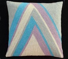 Scarpa Series Pillow