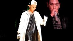 GD at F1 Night Race Singapore (cr on pic)#158