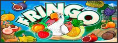 http://cheatznow.com/fringo-hack-cheats-tool/ Fringo apk hack, Fringo cheat android game, Fringo cheat ios, Fringo cheats, Fringo cheats android, Fringo cheats android download, Fringo cheats download, Fringo cheats ios download, Fringo cydia, Fringo free, Fringo free cheats download, Fringo free hack download, Fringo guide, Fringo hack, Fringo hack android, Fringo hack android download, Fringo hack android game, Fringo hack cheats android download, Fringo hack cheats ios dow
