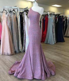 Prom Dresses, Formal Dresses, Wedding Dresses, Purple Dress, Backless, Fashion, Dresses For Formal, Bride Dresses, Moda