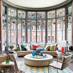 Stunning Boutique Hotel in Barcelona...flights anyone?