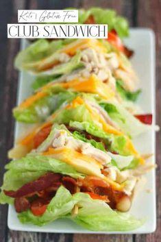 Healthy Low Carb Recipes, Low Carb Keto, Diet Recipes, Zero Carb Diet, 7 Keto, No Carb Recipes, Low Carb Chicken Recipes, Low Carb Dinner Recipes, Healthy Habits