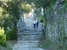 Discover Provence History @AboutProvence