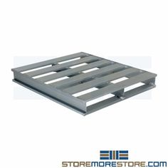 Pallets & Accessories steel Storage and transportation platforms ideal for use in industrial applications Steel transport platforms for moving and storing important assets and utilities Chemical Industry, Industrial Storage, Pallets, Washer, Shoe Rack, Rust, Transportation, Surface, Cleaning