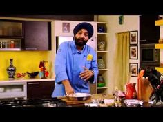Chicken Malai Kabab - YouTube