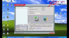 Launch X 431 Creader VIII CRP129 Update Show