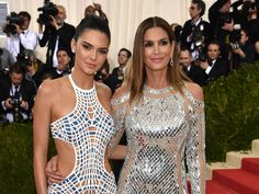 Each year the annual Met Gala generates much hype in the form of internet gossip, best-dressed lists and, usually, memes.