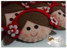 chaveiro-ou-ima-da-chapeuzinho-vermelho-festa-de-aniversario