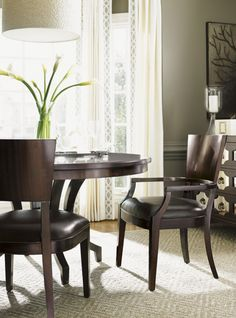 Shop For Sofas Mcds And Other Living Room Sofas At Colorado Impressive Dining Room Furnitures Review