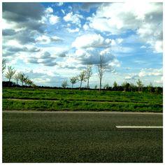 april clouds 4