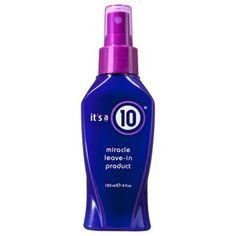 Para cabelos finos e/ou oleosos | Do Jeito H