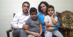 Christian Pastor Youcef Nadarkhani Rearrested, then Released, but Church Members Remain in Prison in Iran