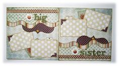 kiwi lane layout | Here are some more designs that Kiwi Lane created…. What you think ...