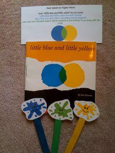 Great for a color theme flannel. Preschool Color Theme, Kindergarten Colors, Preschool Curriculum, Preschool Printables, Preschool Classroom, Preschool Art, Preschool Activities, Maths Resources, Classroom Ideas