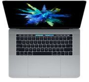 Refurbished 15.4-inch MacbookPro 2.6GHz Quad-core Intel Core i7 with Retina display - Space Gray  https://store.apple.com/xc/product/FLH32LL/A