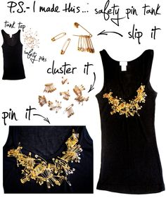 118 Best Designdiy Crafts 3 Images Couture Facile Dress