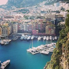 ♥♥50+ ROMANTIC ADVENTURES FOR COUPLES♥♥  Go Gambling on the French Riviera