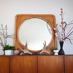 Trouvailles Vintage Decoration, Boutiques, Photoshoot, Mirror, Pictures, Wedding, Vintage, Furniture, Home Decor
