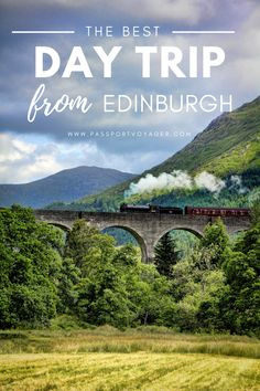 This in-depth guide for backpackers will teach you how to explore the best of Scotland on a budget Scotland? This in-depth guide for backpackers will teach you how to explore the best of Scotland on a budget. Europe Destinations, Europe Travel Tips, European Travel, Travel Advice, Travel Guides, Travel Hacks, Budget Travel, Scotland Travel Guide, Ireland Travel