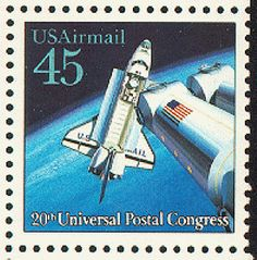 stamps from space nasa - photo #18