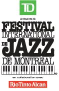 Montreal Jazz Fest ~ one of these days :)