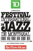 Festival International de Jazz de Montréal. Un rendez-vous annuel pour les connaisseurs.