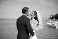 Christy & Tyler! Two and Quarter: Bermuda Wedding Photographers, Grotto Bay Resort