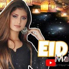 Sayyed Arishfa Khan🦁 (@arishfakhan138) • Instagram photos and videos Eid Eid, Photo And Video, Christmas Ornaments, Holiday Decor, Videos, Photos, Instagram, Pictures, Christmas Jewelry