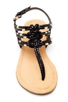 4d328d184 24 Best Strappy sandals images