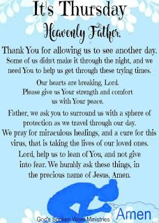 Motivational Scriptures, Biblical Quotes, Bible Verses Quotes, Morning Blessings, Morning Prayers, Thursday Morning Prayer, Special Friend Quotes, Good Morning Image Quotes, Spiritual Words