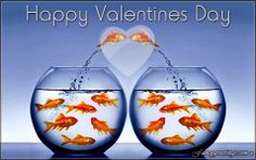 Send this free personalized Happy Valentines Day Images day greetings card and valentine's day ecards online to your loved one.