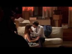 Save You Love Me - Jessie Ware (Traducida al Español) Soundtrack Fifty Shades Of Grey - YouTube