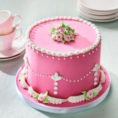 Edible Glue, Everything Is Possible, Different Recipes, Royal Icing, Biscotti, Cake Pops, Macarons, Donuts, Birthday Cake