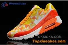 http://www.okkicks.com/high-quality-womens-nike-air-max-90-hyperfuse-multicolor-sport-shoes-lastest-gpkty6.html HIGH QUALITY WOMENS NIKE AIR MAX 90 HYPERFUSE MULTICOLOR SPORT SHOES LASTEST GPKTY6 Only $57.70 , Free Shipping!