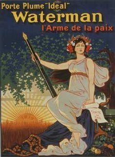 France Pen Yo!