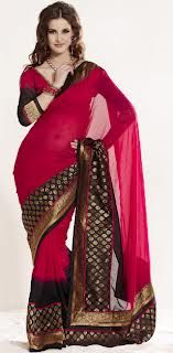 traditional gujarati dress - Google Search