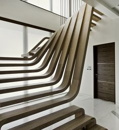 SDM-Apartment-Mumbai-Arquitectura-Movimiento-