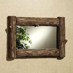 Tree Branch Wall Mirror review | buy, shop with friends, sale | Kaboodle