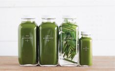 Juice Packaging | The Pressery                                                                                                                                                                                 More