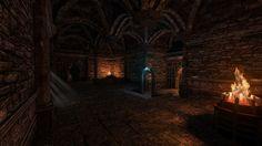 elven-dungeon-ruins-modular-3d-model-low-poly-obj-3ds-fbx-blend-X-mtl.png (1920×1080)