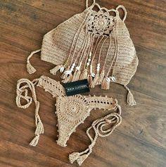 Bikini+Africa++-+Maia+Clothing