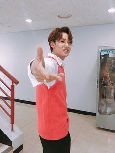 Seventeen 😻MingYu😻*Just Take My Hand and Come with Me*😻 Wonwoo, Woozi, Jeonghan, Seungkwan, Mingyu Seventeen, Seventeen Debut, Vernon, Rapper, Hip Hop