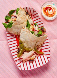 Chicken Kebab Pinch Of Nom Slimming World Chicken Recipes, Slimming World Recipes Syn Free, Slimming World Kebab, Low Calorie Recipes, Healthy Recipes, Healthy Dinners, Spicy Recipes, Calorie Diet, Easy Dinners