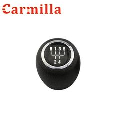 5 Speed Black Car Gear Shift Knob Shifter Lever Head For Chevrolet Chevy Cruze 2008 2009 2010 2011 2012 Manual Accessories M/T |  Cheap Product is Available. We provide the discount of finest and low cost which integrated super save shipping for 5 Speed Black Car Gear Shift Knob Shifter Lever Head for Chevrolet Chevy Cruze 2008 2009 2010 2011 2012 Manual Accessories M/T or any product promotions.  I hope you are very lucky To be Get 5 Speed Black Car Gear Shift Knob Shifter Lever Head for…